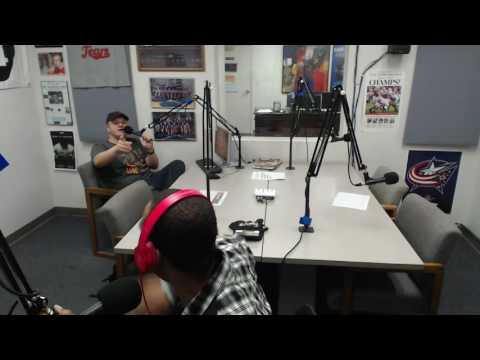 Real Sports Real Talk 8.25.16