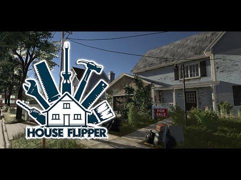 Квартирный подвох в 2020  Vol.1 / House Flipper
