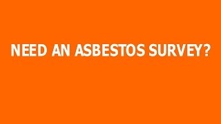 Asbestos Testing Cost Adelaide Contact AsbestosAdelaidecom now on 08 7100 1411 Asbestos Testing Cost