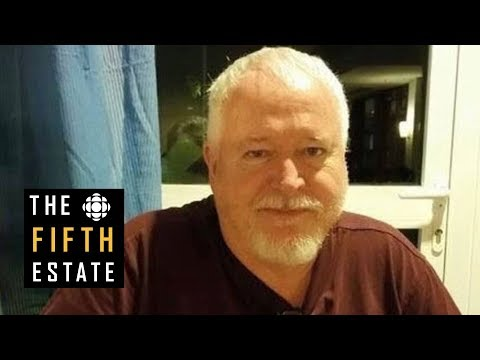 Murder In The Village: Bruce McArthur And The Mysterious Deaths In The 1970s - The Fifth Estate