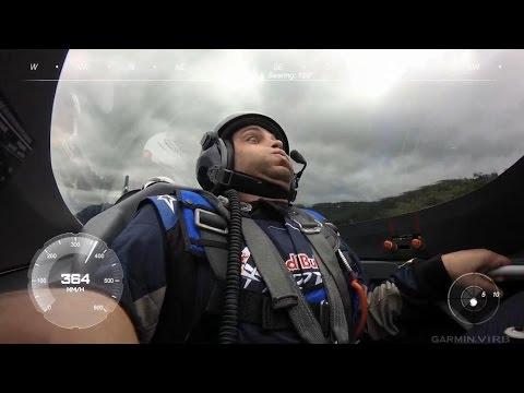 Kada SerbianGamesBL iz Red Bull Air Race video igre predje u stvaran svet ! ! !