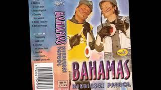 Bahamas - Karolina z Moich Snów