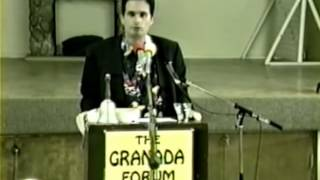 How to Defeat the New World Order    by Jon Rappoport