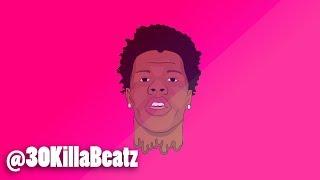 Lil Baby x Roddy Ricch Type Beat 2019 - Lavish ( Prod.By @30KillaBeatz)