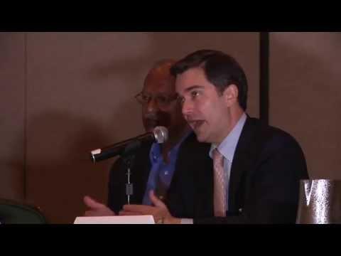 Economic Sectors in Need of Liberalism