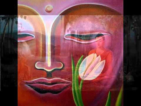Nepali dhamma ( परित्राण पठान धर्मचक्र पाली )