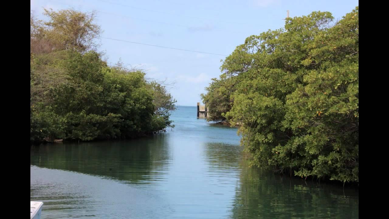 la isla de culebra en puerto rico youtube