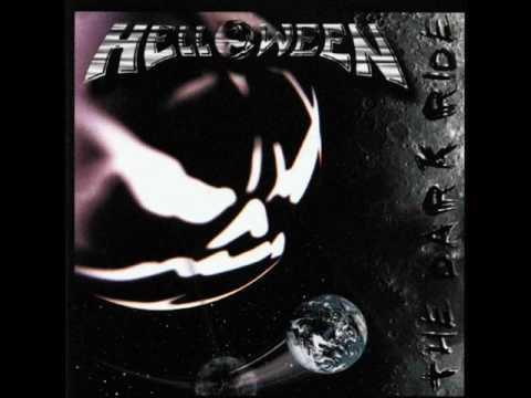 Helloween - Immortal (stars) + Lyrics