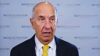 Metastatic colorectal cancer: trifluridine/tiripacil or regorafenib?