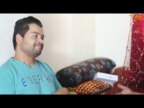 سكتشات صدرد 2016 حلقة الكنابيات (الجزء الثاني) Sud Rad Episode 6