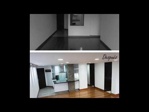 remodelaciones-de-apartamentos-y-casas-|-antes-y-después-|-casos-reales-|-lesmes-y-sarmiento