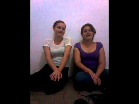Guardi n de mi coraz n youtube for Annette moreno y jardin guardian de mi corazon