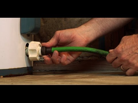 easy-steps-to-draining-your-water-heater