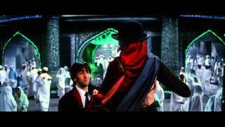 Saawariya (Subtitles) - Trailer