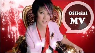 劉力揚 Jeno Liu [ 我就是這樣 I am I ] Official Music Video thumbnail