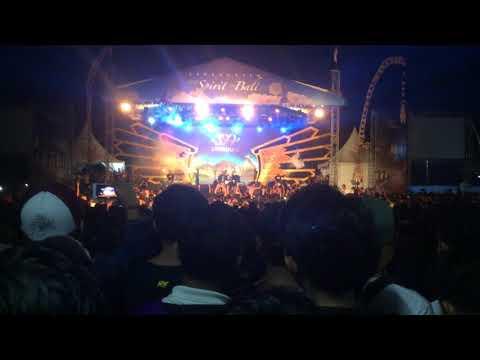 konser lolot - swasti wanti warse kota karangasem ke 377