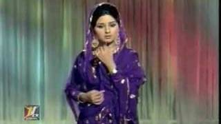 Great Old Indian Song Presdent  By Azad_Man Www.AfgVoice.Com
