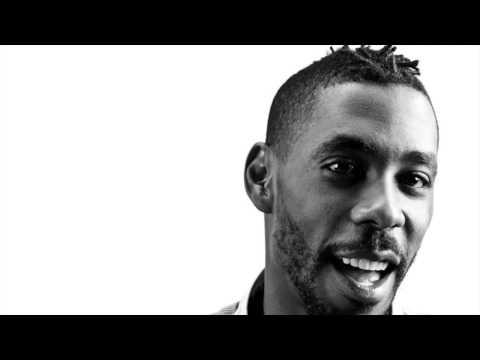 DJ Vitamin D - A to Zinc