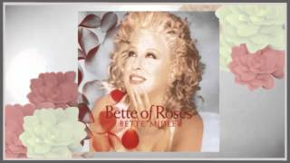 Watch Bette Midler Soda And A Souvenir video