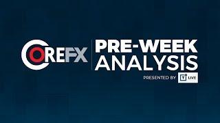 Corey Smith- Core FX Pre- Week Analysis- 12/3/17
