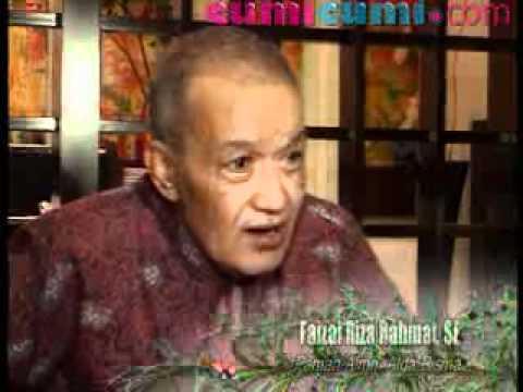 Keluarga Kecewa Vonis Pembunuh Alda Risma - CumiCumi.com