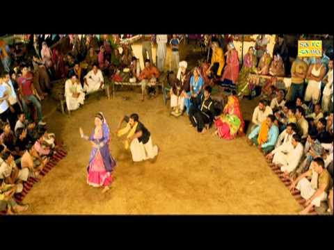 Chandrawal 2 - Maat Chedh Blam Mere Chundad Ne