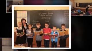 Презентация для родителей будущих первоклассников 2013-2014