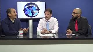 Gambar cover Vereador Edmilson Souza no Radar .....