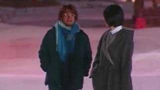Winter Sonata - From the beginning till now (처음부터 지금까지)