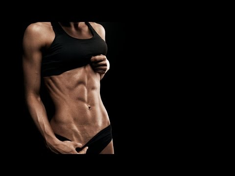 All about body fat percentage - how to measure, what's healthy & not, & more...