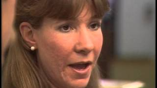 An Interview with Roberta Williams