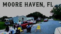 """Moore Haven"" Florida's Friendliest Town!!! 😎🌴✌ #MooreHaven"