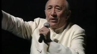 Simon Diaz/Caballo Viejo - En el Teresa Carreño (50 años de vida artística)