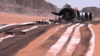HD Skygate Project Aqaba Astronomy Association