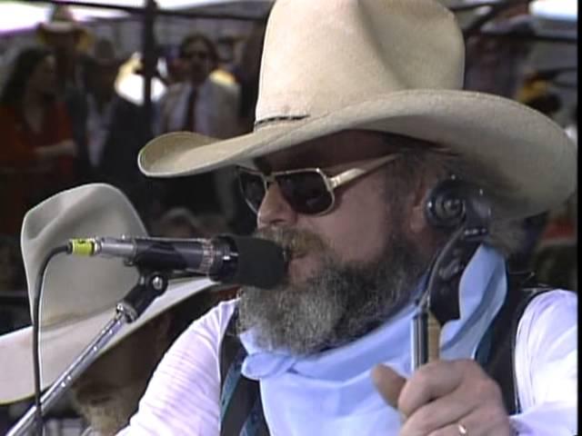 charlie-daniels-band-the-devil-went-down-to-georgia-live-at-farm-aid-1985-farm-aid