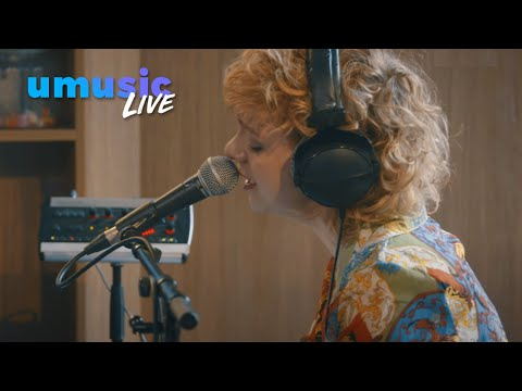 Jacqueline Govaert -For All Time ft. Matthew Crosby | Live bij Ekdom In De Ochtend