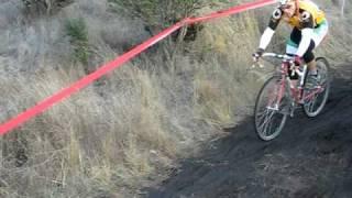 Pilarcitos Cyclo-Cross Racing Series, Candlestick Point (3)