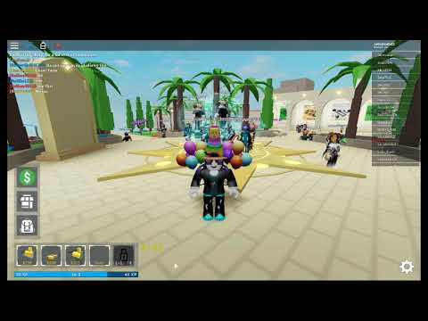 Pat And Crainer Roblox Tower Defense Simulator