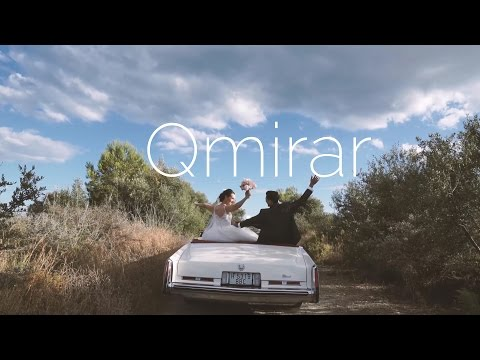 Vídeo Bodas Málaga (Film Wedding) Resumen