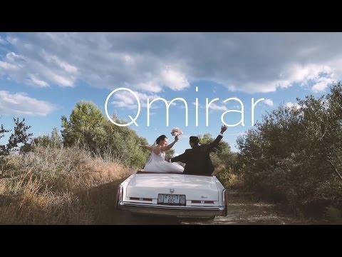 Vídeos De Boda Qmirar