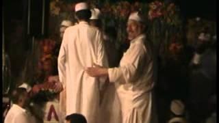 Sufi Welfare Society Istaqbalia Mehfil-e-Milad At Baba Jaan's Home 20/08/2013 1/4