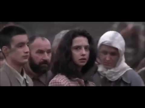 Savior(Dennis Quaid,1998)- Come On...breathe!