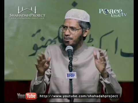 The islamic perspective of quality