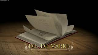 Dil De Varke | Nihal Dhiman| Poem | New song 2020