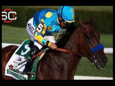 2019 Preakness Stakes odds, best predictions: Expert who has hit 9 winners makes picks