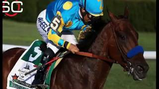 Preakness Stakes 2019 Expert Horse Racing Picks & TipsPimlico handicapping selections