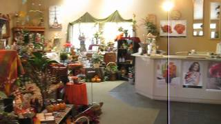 Rogue River Florist Grants Pass, OR