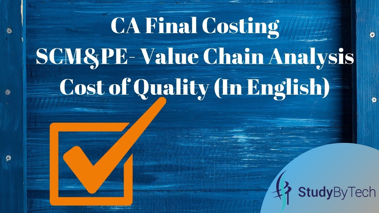 value chain analysis of aldi