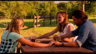 Miracles from Heaven 2016 1080p BluRay DayT se 3
