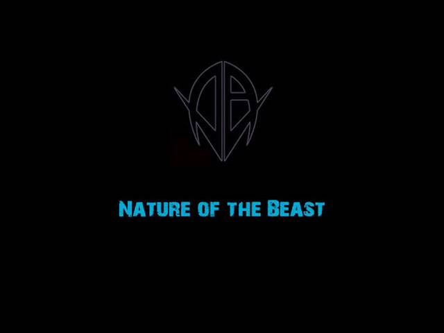 """Down Affect-""""Dirty Girl"""" on Nature Of The Beast EP"""